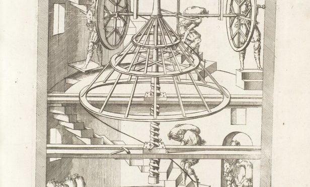 Appel à contributions pour le dossier n°17 de ReS Futurae – LE THÉÂTRE DE SCIENCE-FICTION : PREMIERS ÉLÉMENTS DE CARTOGRAPHIE / Deadline : 15 December 2019
