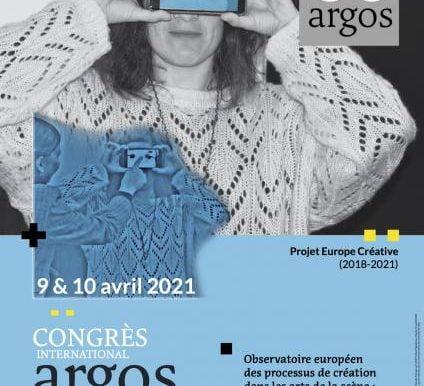 Congrès international ARGOS